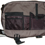 Laptop Bag 02