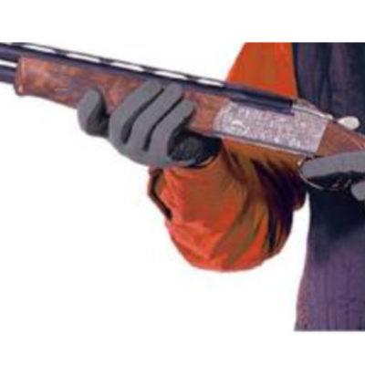 gun glove