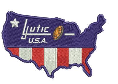 ljutic united states