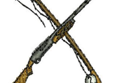 rod and gun