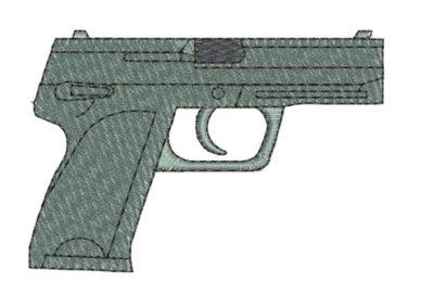 sp1137