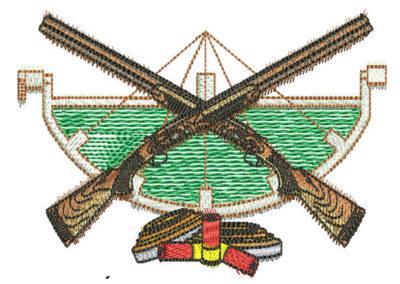 sp1433
