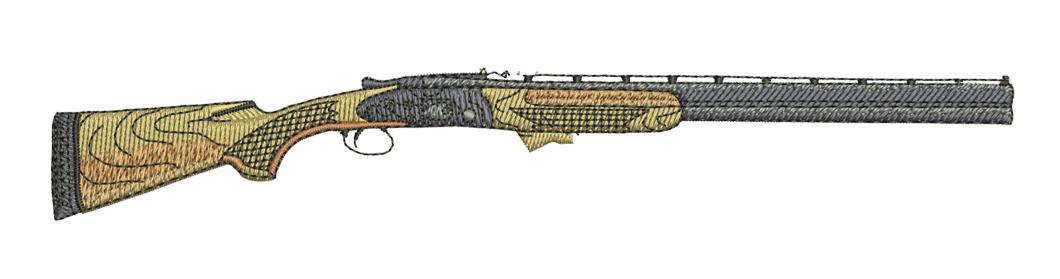 sp1433 just gun