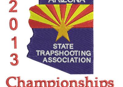 trap logo16