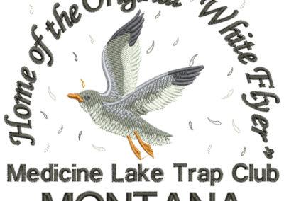 trap logo19