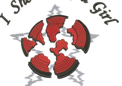 trap logo31