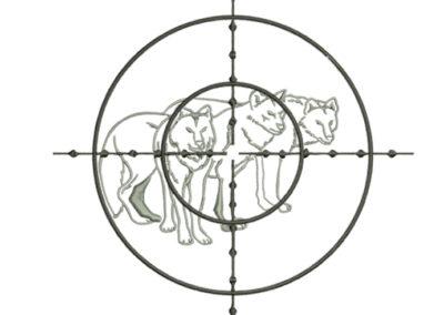 trap logo5