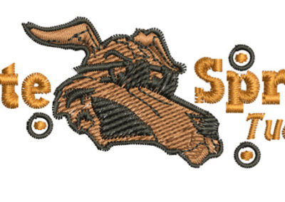 trap logo9